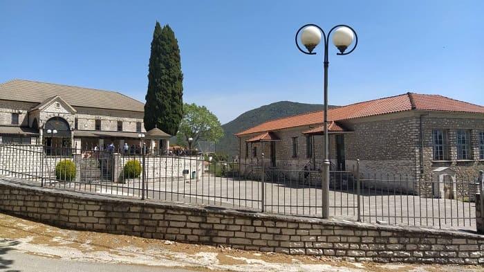 EpirusPost • Ειδήσεις, Ιωάννινα, Άρτα, Πρέβεζα, Θεσπρωτία • kopani etimo2