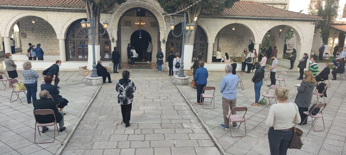 EpirusPost • Ειδήσεις, Ιωάννινα, Άρτα, Πρέβεζα, Θεσπρωτία • megali pempti3