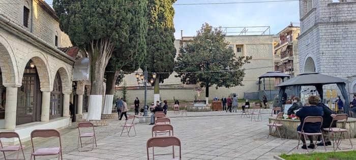 EpirusPost • Ειδήσεις, Ιωάννινα, Άρτα, Πρέβεζα, Θεσπρωτία • megali pempti4