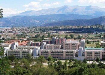 EpirusPost • Ειδήσεις, Ιωάννινα, Άρτα, Πρέβεζα, Θεσπρωτία • panepistimio panoramiki