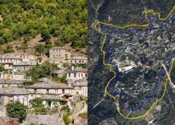 EpirusPost • Ειδήσεις, Ιωάννινα, Άρτα, Πρέβεζα, Θεσπρωτία • papigko xartis