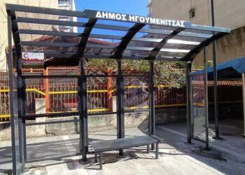 EpirusPost • Ειδήσεις, Ιωάννινα, Άρτα, Πρέβεζα, Θεσπρωτία • staseis igoumenitsa