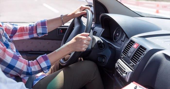 Τα μέτρα που θα ισχύσουν στις σχολές οδήγησης