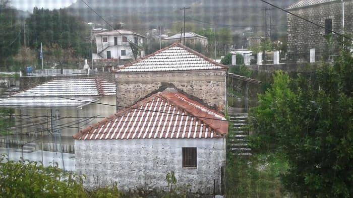 EpirusPost • Ειδήσεις, Ιωάννινα, Άρτα, Πρέβεζα, Θεσπρωτία • xalazi kriopigi