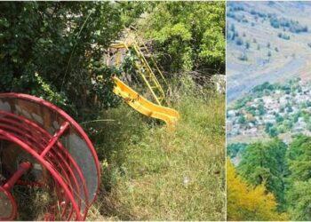 EpirusPost • Ειδήσεις, Ιωάννινα, Άρτα, Πρέβεζα, Θεσπρωτία • aetomilitsa