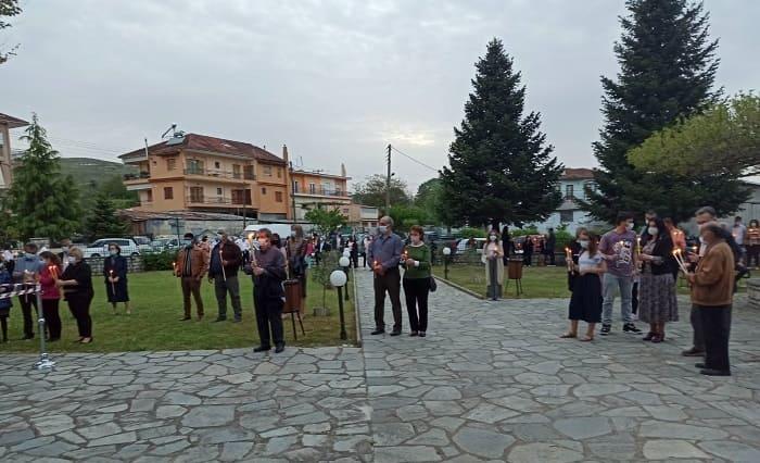 EpirusPost • Ειδήσεις, Ιωάννινα, Άρτα, Πρέβεζα, Θεσπρωτία • anastasi agios