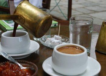 EpirusPost • Ειδήσεις, Ιωάννινα, Άρτα, Πρέβεζα, Θεσπρωτία • ellinikos kafes