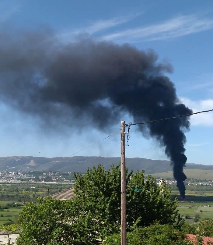 EpirusPost • Ειδήσεις, Ιωάννινα, Άρτα, Πρέβεζα, Θεσπρωτία • fotia viologikos1