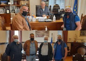 EpirusPost • Ειδήσεις, Ιωάννινα, Άρτα, Πρέβεζα, Θεσπρωτία • koe sinantiseis