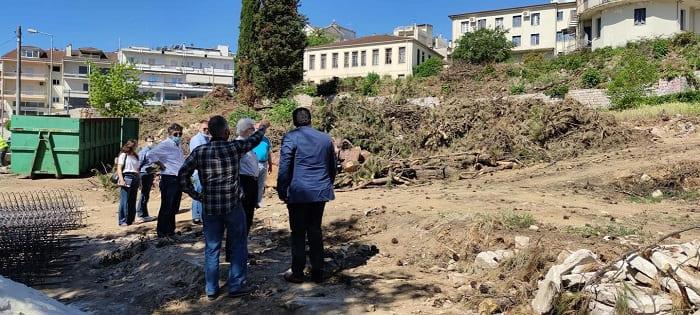 EpirusPost • Ειδήσεις, Ιωάννινα, Άρτα, Πρέβεζα, Θεσπρωτία • lakkomata1