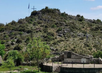 EpirusPost • Ειδήσεις, Ιωάννινα, Άρτα, Πρέβεζα, Θεσπρωτία • mousiotitsa spitari