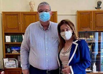 EpirusPost • Ειδήσεις, Ιωάννινα, Άρτα, Πρέβεζα, Θεσπρωτία • mpraimi kaxrimanis