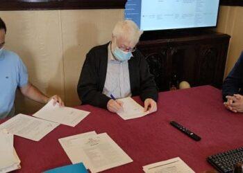 EpirusPost • Ειδήσεις, Ιωάννινα, Άρτα, Πρέβεζα, Θεσπρωτία • simvai vrisoula