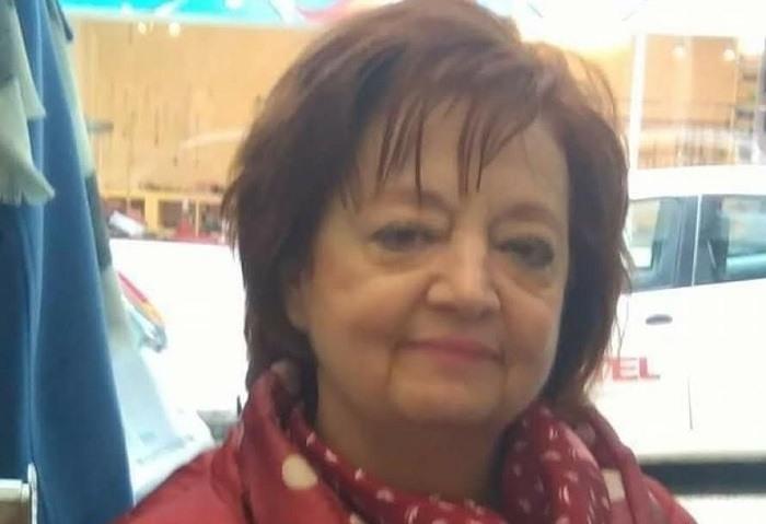 Τραγικός επίλογος, νεκρή η 70χρονη