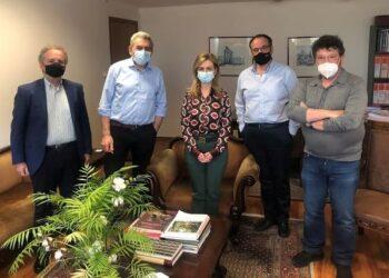 EpirusPost • Ειδήσεις, Ιωάννινα, Άρτα, Πρέβεζα, Θεσπρωτία • tzoufi panepisthmio