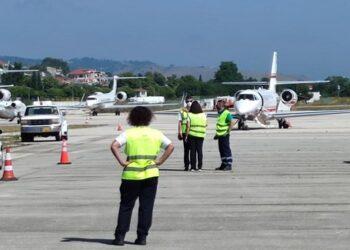 EpirusPost • Ειδήσεις, Ιωάννινα, Άρτα, Πρέβεζα, Θεσπρωτία • aerodromio idiotika