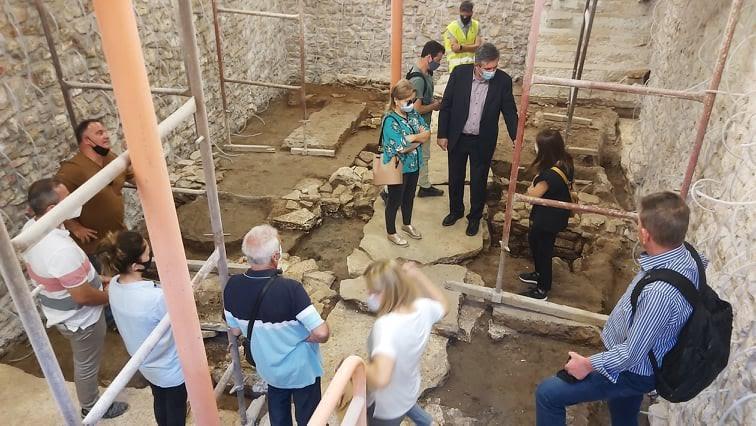 EpirusPost • Ειδήσεις, Ιωάννινα, Άρτα, Πρέβεζα, Θεσπρωτία • amvrakia