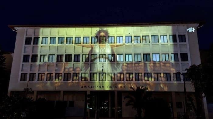 EpirusPost • Ειδήσεις, Ιωάννινα, Άρτα, Πρέβεζα, Θεσπρωτία • ellada dikastiko1