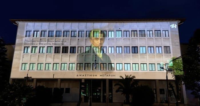 EpirusPost • Ειδήσεις, Ιωάννινα, Άρτα, Πρέβεζα, Θεσπρωτία • ellada dikastiko3