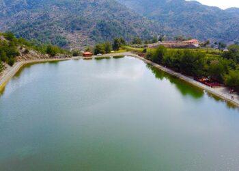 EpirusPost • Ειδήσεις, Ιωάννινα, Άρτα, Πρέβεζα, Θεσπρωτία • idatodeksameni