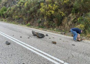 EpirusPost • Ειδήσεις, Ιωάννινα, Άρτα, Πρέβεζα, Θεσπρωτία • kataptoseis liton