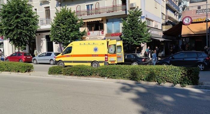 EpirusPost • Ειδήσεις, Ιωάννινα, Άρτα, Πρέβεζα, Θεσπρωτία • kentro astenoforo