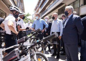 EpirusPost • Ειδήσεις, Ιωάννινα, Άρτα, Πρέβεζα, Θεσπρωτία • mitsotakis volta
