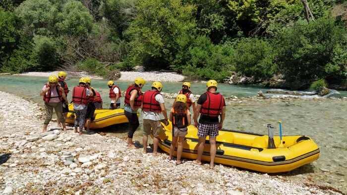EpirusPost • Ειδήσεις, Ιωάννινα, Άρτα, Πρέβεζα, Θεσπρωτία • parga dimosiografoi1