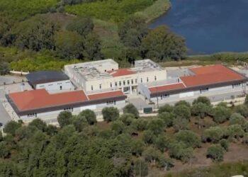 EpirusPost • Ειδήσεις, Ιωάννινα, Άρτα, Πρέβεζα, Θεσπρωτία • preveza logistiki