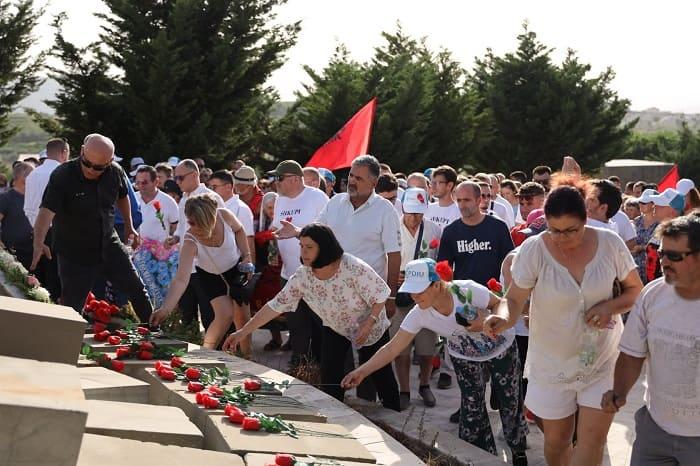 EpirusPost • Ειδήσεις, Ιωάννινα, Άρτα, Πρέβεζα, Θεσπρωτία • tsamides tzara1