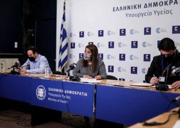 EpirusPost • Ειδήσεις, Ιωάννινα, Άρτα, Πρέβεζα, Θεσπρωτία • xardalia st