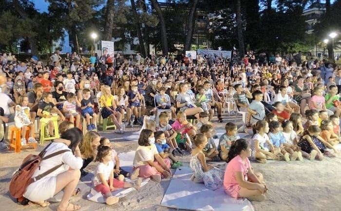 EpirusPost • Ειδήσεις, Ιωάννινα, Άρτα, Πρέβεζα, Θεσπρωτία • alsos eki1