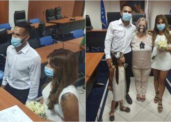 EpirusPost • Ειδήσεις, Ιωάννινα, Άρτα, Πρέβεζα, Θεσπρωτία • gamos argentinon