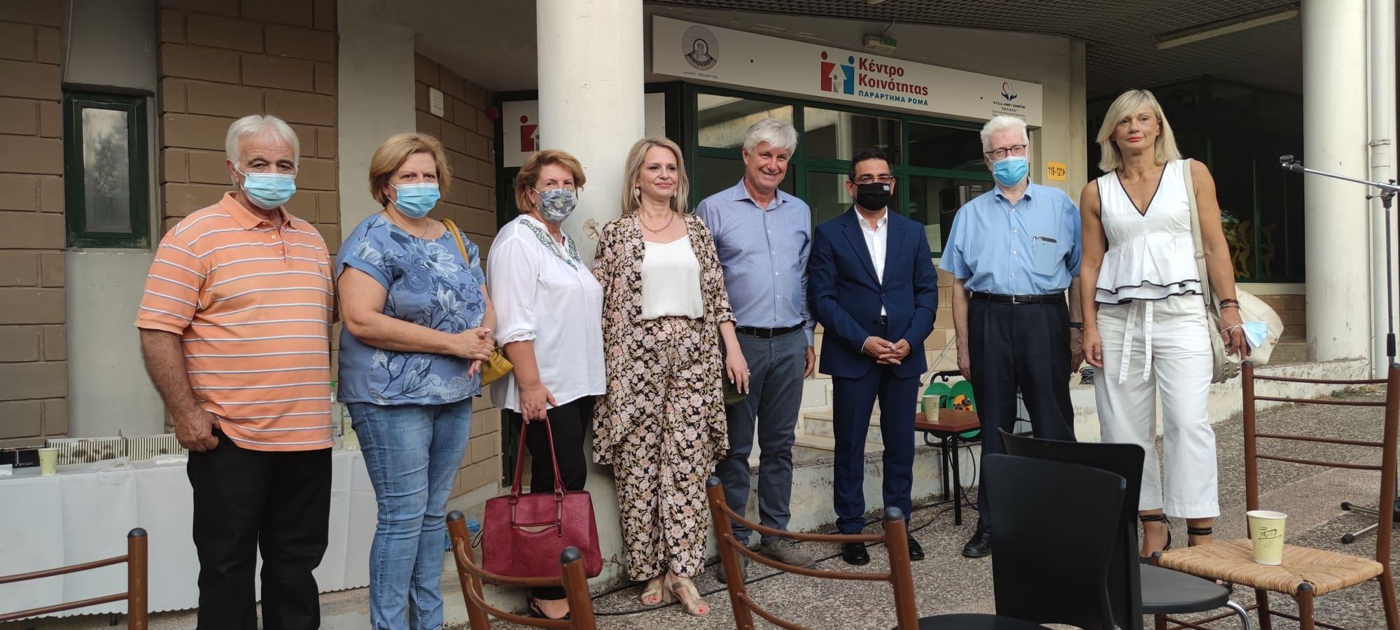 EpirusPost • Ειδήσεις, Ιωάννινα, Άρτα, Πρέβεζα, Θεσπρωτία • kk