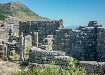 EpirusPost • Ειδήσεις, Ιωάννινα, Άρτα, Πρέβεζα, Θεσπρωτία • orraon