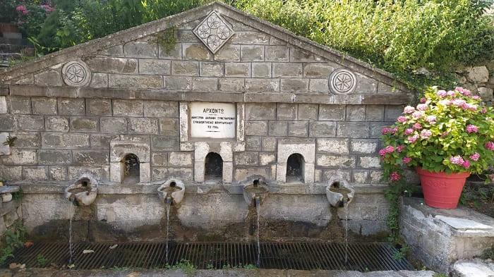 EpirusPost • Ειδήσεις, Ιωάννινα, Άρτα, Πρέβεζα, Θεσπρωτία • vrises2