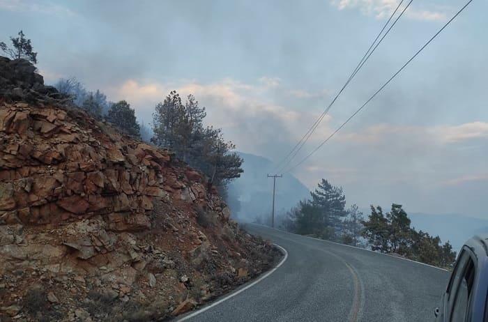 EpirusPost • Ειδήσεις, Ιωάννινα, Άρτα, Πρέβεζα, Θεσπρωτία • pades p1 1