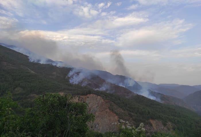 EpirusPost • Ειδήσεις, Ιωάννινα, Άρτα, Πρέβεζα, Θεσπρωτία • pades p2