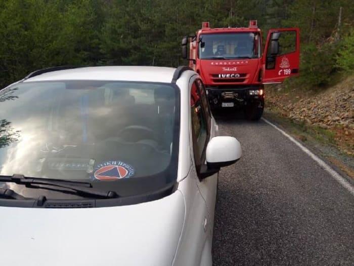 EpirusPost • Ειδήσεις, Ιωάννινα, Άρτα, Πρέβεζα, Θεσπρωτία • pades p3