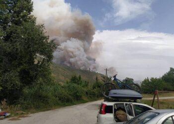 EpirusPost • Ειδήσεις, Ιωάννινα, Άρτα, Πρέβεζα, Θεσπρωτία • pades pirgakia