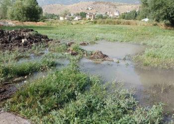 EpirusPost • Ειδήσεις, Ιωάννινα, Άρτα, Πρέβεζα, Θεσπρωτία • perama nera