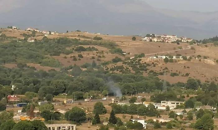 EpirusPost • Ειδήσεις, Ιωάννινα, Άρτα, Πρέβεζα, Θεσπρωτία • perifereiaki fotia1