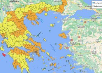 EpirusPost • Ειδήσεις, Ιωάννινα, Άρτα, Πρέβεζα, Θεσπρωτία • preveza portokali