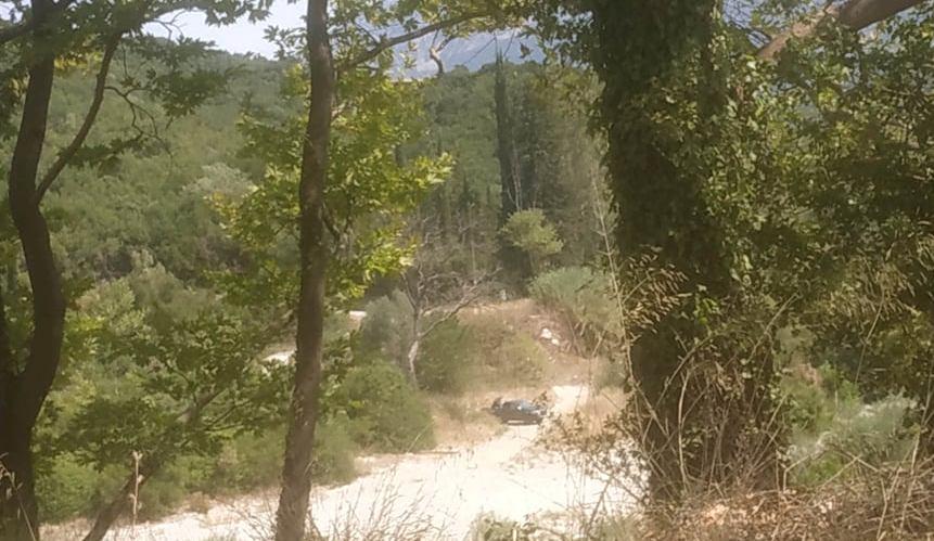 EpirusPost • Ειδήσεις, Ιωάννινα, Άρτα, Πρέβεζα, Θεσπρωτία • skoupidia gefira meninas1