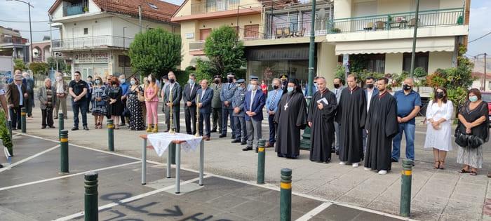 EpirusPost • Ειδήσεις, Ιωάννινα, Άρτα, Πρέβεζα, Θεσπρωτία • anatoli ekdiloseis1