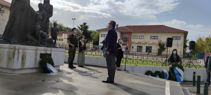 EpirusPost • Ειδήσεις, Ιωάννινα, Άρτα, Πρέβεζα, Θεσπρωτία • anatoli ekdiloseis2