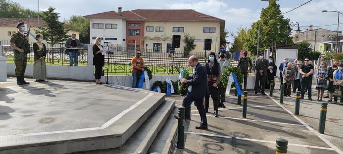 EpirusPost • Ειδήσεις, Ιωάννινα, Άρτα, Πρέβεζα, Θεσπρωτία • anatoli ekdiloseis3