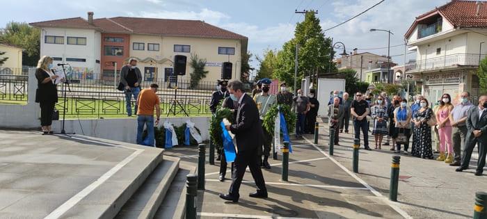 EpirusPost • Ειδήσεις, Ιωάννινα, Άρτα, Πρέβεζα, Θεσπρωτία • anatoli ekdiloseis4