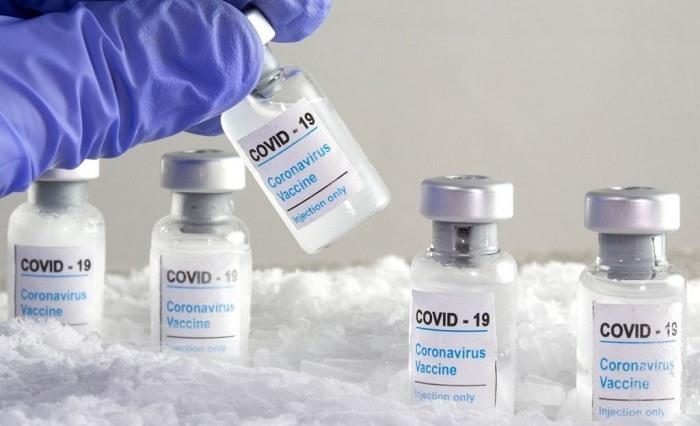 Πολύ χαμηλοί στην Ήπειρο οι ρυθμοί εμβολιασμού