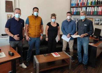 EpirusPost • Ειδήσεις, Ιωάννινα, Άρτα, Πρέβεζα, Θεσπρωτία • enosi astinomikon